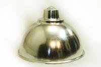 چراغ سالنی کم مصرف 250 وات